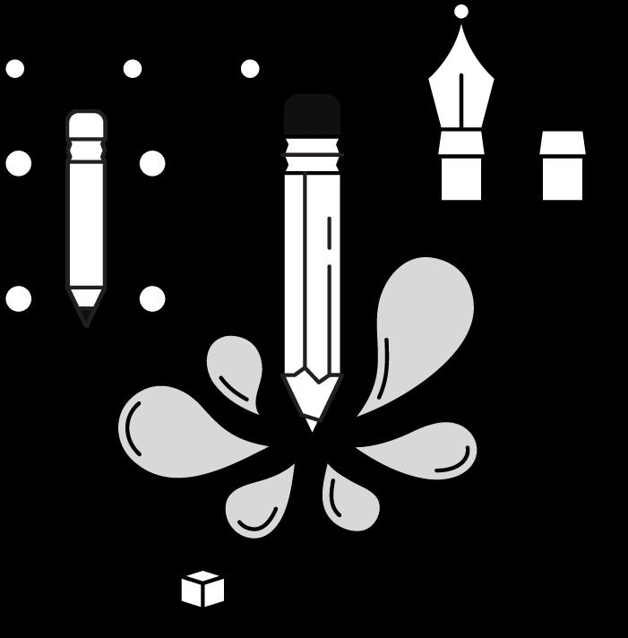 Diseño web Torremolinos Málaga